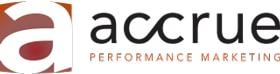 Accrue Performance Marketing