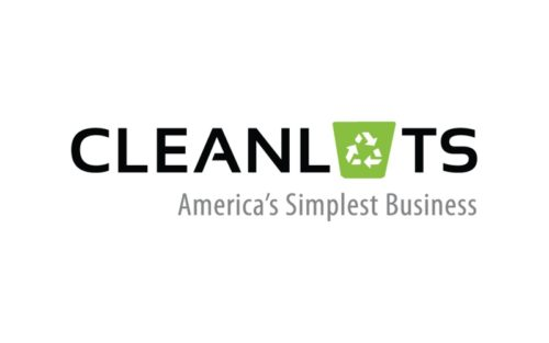 CleanLots Business Development Program