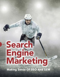 Free eBook Search Engine Marketing