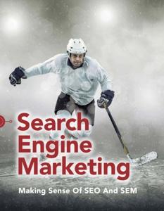 Free eBook Search Engine Marketing