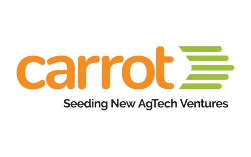 Carrot Ventures